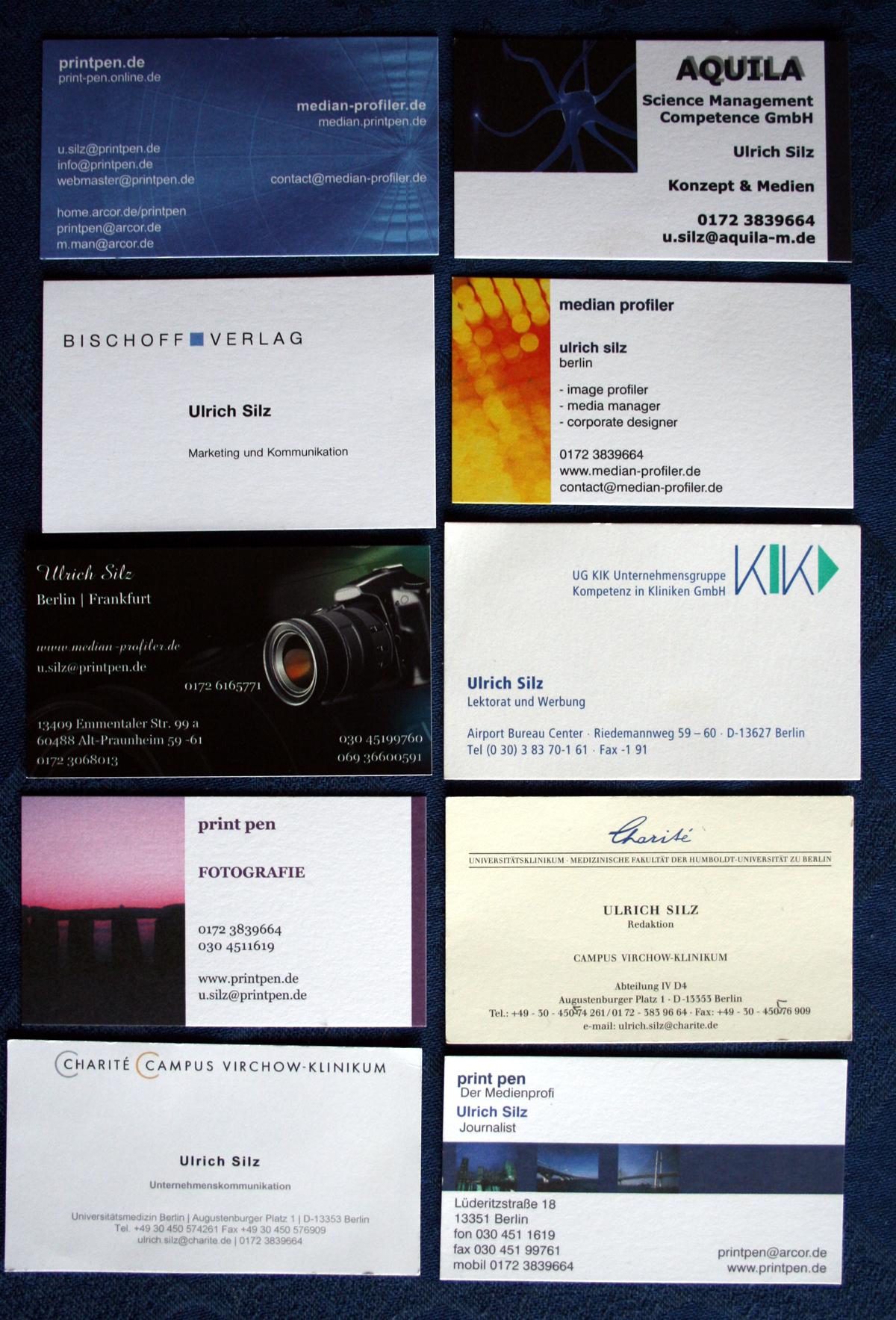 Nett Vorlagenprozedur Fotos - Beispiel Business Lebenslauf Ideen ...